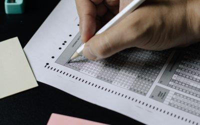 Kemendikbud Tiadakan Ujian Nasional 2021